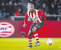 Sol beke son aday Jetro Willems