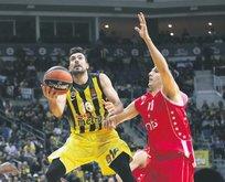 Bir Fenerbahçe klasiği
