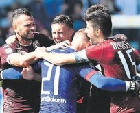 Serie A'da Torino Roma'yı yaktı!
