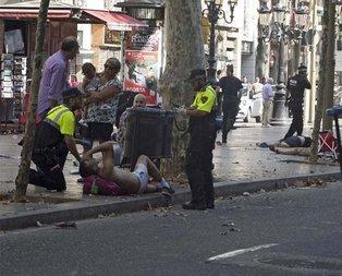 Yahudilerin Mesih planı! Terör saldırılarının arkasında İsrail mi var?