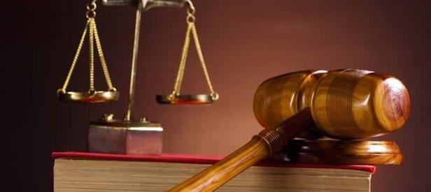 FETÖcü darbecilerin kopyacı eşleri tutuklandı
