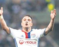 Valbuena: Bakalım neler olacak