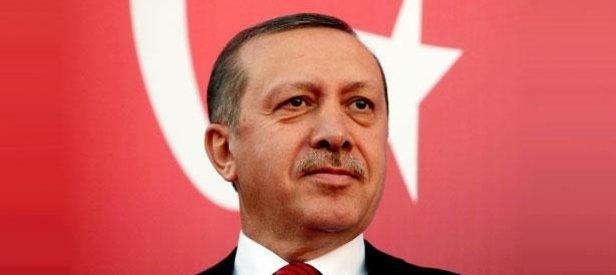 Boşuna uğraşmayın Türkiyeyi durdurmaya gücünüz yetmez
