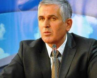 Bayram Recepi İstanbulda hayatını kaybetti!