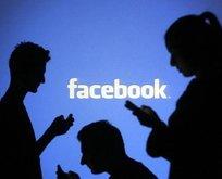 Dikkat! Facebookta bunu sakın yapmayın