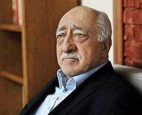 Teröristbaşı Gülen: Türkiye'yi ABD yönetsin