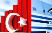 Türkiye dünyada ilk 10da olacak