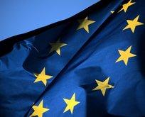 Avrupa'da FETÖ baskısı