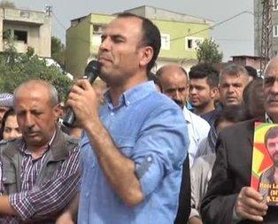 Arabasıyla PKKya silah taşıyan HDPlinin vekilliği düşürülüyor