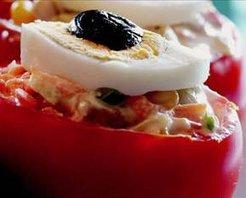 Bekar Salatası Tarifi