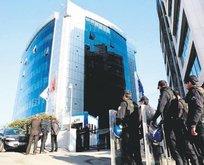 FETÖ'nün 43 şirketi TMSF'ye devredildi