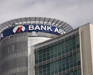 Bank Asya ödeme yapıyor