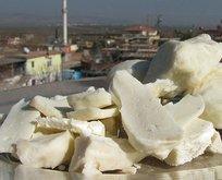 Maraş dondurması değil, Antep peyniri! Tescilleniyor