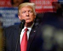 Trump'ın vize yasağına bir engel daha