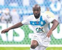 Lassana Diarra, Al Jazire'yi seçti