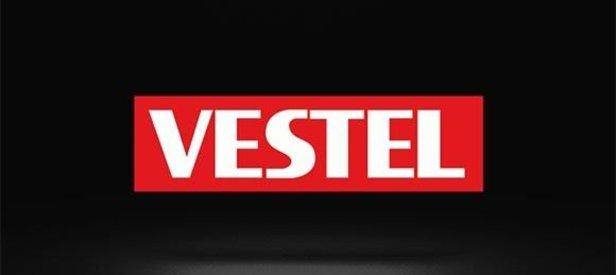 Vestel'le 4.2 milyar liralık tasarruf