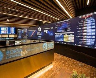 Borsa İstanbul dünyanın lideri