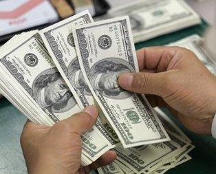 Merkez Bankasından kritik hamle! Dolar ne kadar oldu?