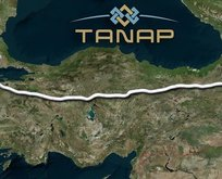Türkiyeyi uçuracak projede yeni gelişme