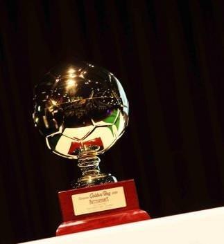 Golden Boy adayları arasında 3 Türk