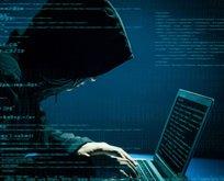 Şehit çocukları hacker olacak