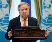 BM: Sonuçları dehşet verici olur
