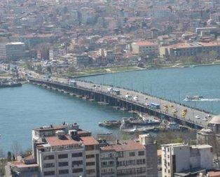 İstanbullular dikkat! Trafiğe kapatılıyor
