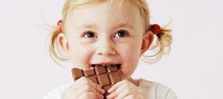 Çocuğunu seven bu gıdalardan uzak tutsun!
