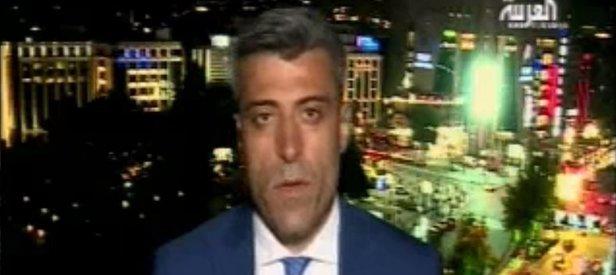 CHPli vekilden skandal sözler! Türkiyeyi şikayet etti