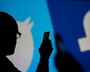 Ankara Valiliğinden sosyal medya uyarısı!