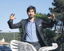 Beşiktaş'ta bırakacağım