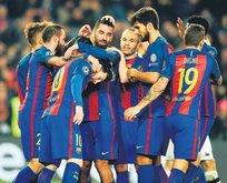 İspanya'da gündem 3 gol atan Arda