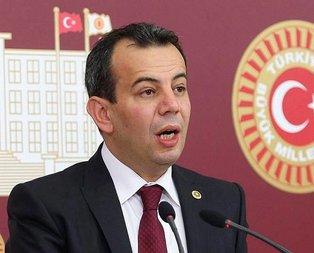 CHPli vekilden Kılıçdaroğlunu sert eleştiri