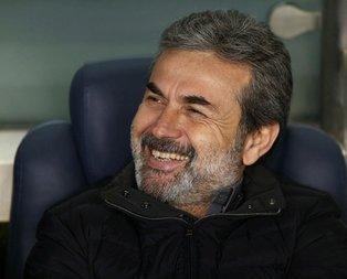 Fenerbahçeden orta sahaya bir yıldız daha!