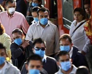 30 milyon insanı salgınla öldürebilirler