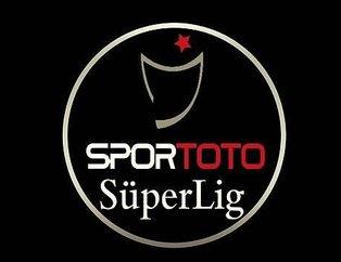 Süper Lig'de sözleşmesi biten yıldızlar