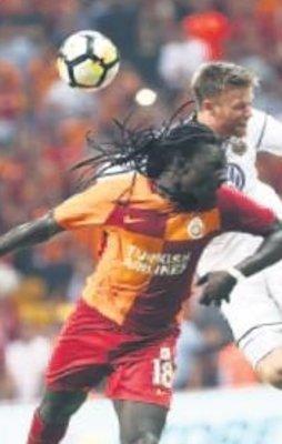 Cimbom İstanbul'dan kaçıyor!