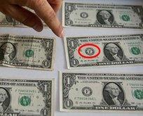 FETÖ'cü hainden 1 dolar itirafı
