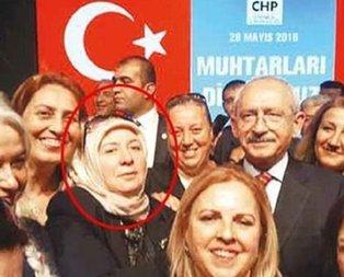 CHP'nin FETÖ'cüsüne 4 ayrı suçtan dava