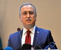 Meclisin, darbe girişimi raporu açıklandı