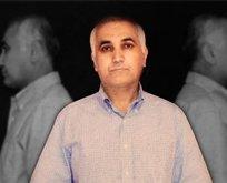 MİT'ten Adil Öksüz açıklaması