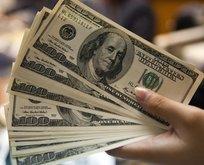 Dolar çakıldı borsa rekor kırdı