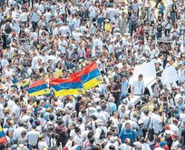 Venezuela sessiz