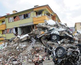 Marmara depremi hakkında korkutan uyarı