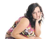 3 süper besin obeziteyi yenin