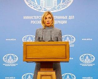 Türkiye ile Rusya 'terör' için toplanacak