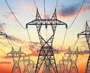 Bakanlık elektrik kesintilerine savaş açtı
