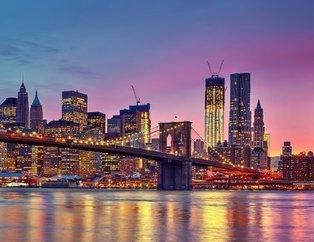 En çok milyarder hangi şehirde?