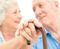 2.9 milyona ikinci emeklilik