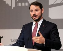 Dünya Petrol Kongresi İstanbul'da ilk kez yapılacak